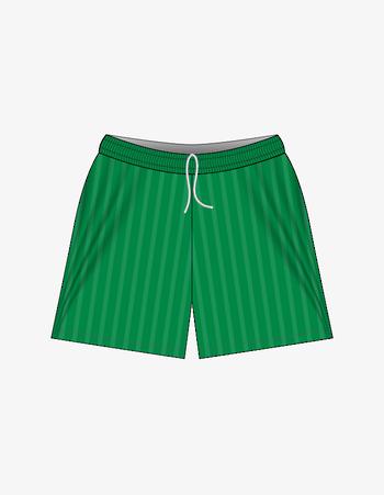 BKSSS2607 - Shorts