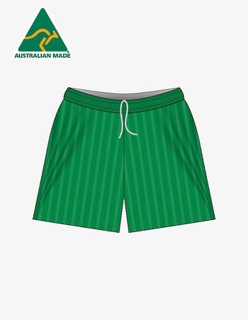 BKSSS2607A - Shorts