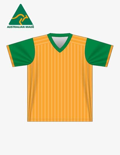 BKSSS2607A - T-Shirt