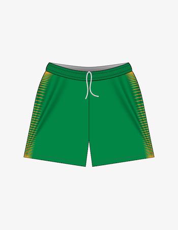 BKSSS2608 - Shorts