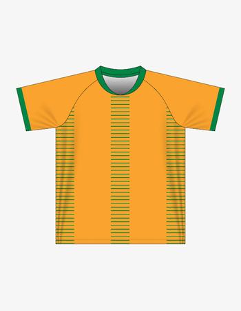 BKSSS2608 - T-Shirt