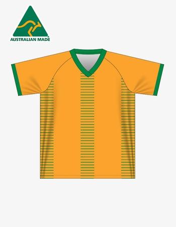 BKSSS2608A - T-Shirt