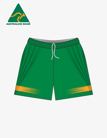 BKSSS2609A - Shorts