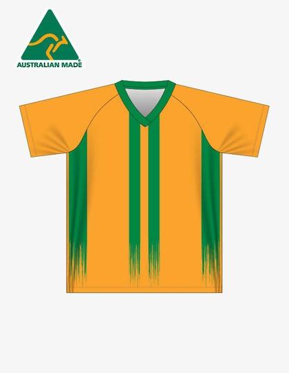 BKSSS2609A - T-Shirt