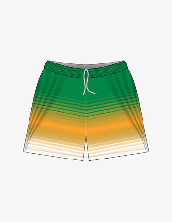 BKSSS2610 - Shorts