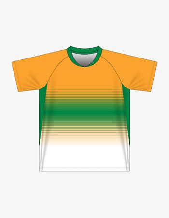 BKSSS2610 - T-Shirt