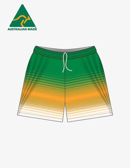 BKSSS2610A - Shorts
