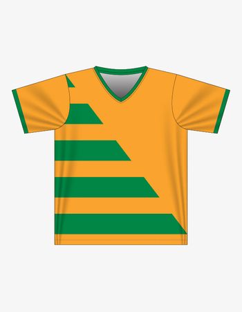 BKSSS2611 - T-Shirt