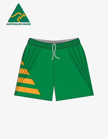 BKSSS2611A - Shorts