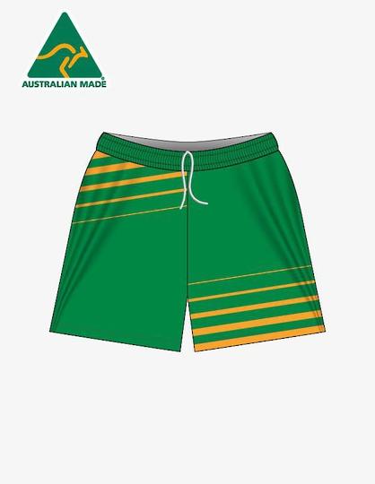 BKSSS2613A - Shorts