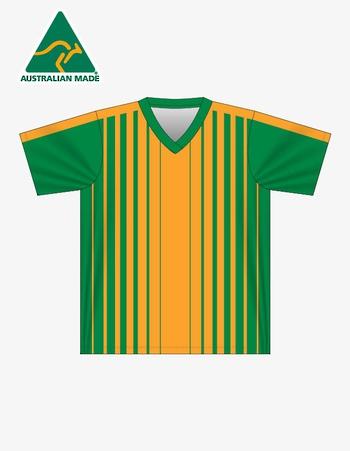 BKSSS2613A - T-Shirt
