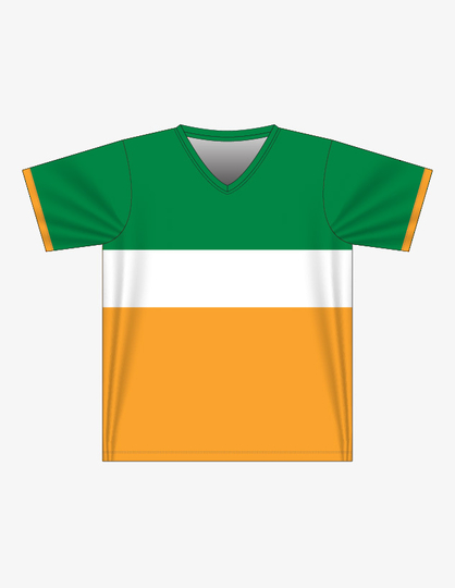 BKSSS2614 - T-Shirts