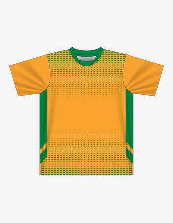 BKSSS2615 - T-Shirt