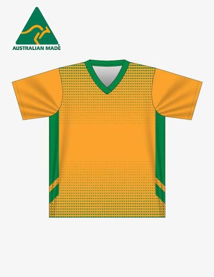 BKSSS2615A - T-Shirt