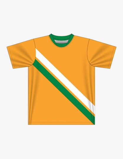 BKSSS2616 - T-Shirt