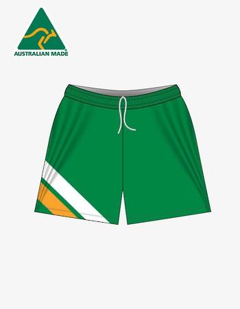 BKSSS2616A - Shorts