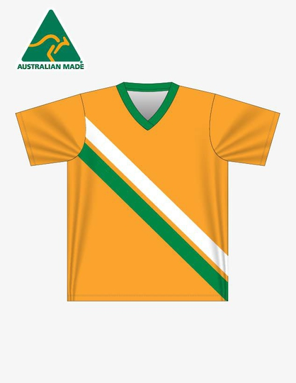 BKSSS2616A - T-Shirt