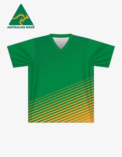 BKSSS2617A - T-Shirts