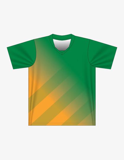 BKSSS2618 - T-Shirts