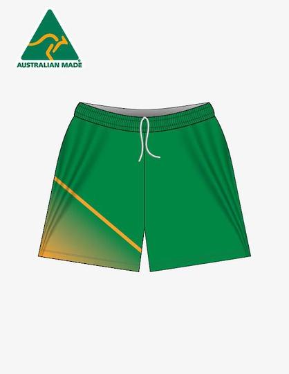 BKSSS2618A - Shorts