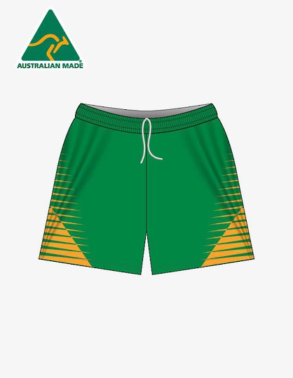 BKSSS2619A - Shorts