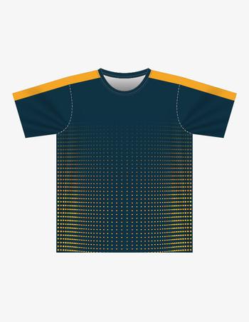 BKST200 - T-Shirt