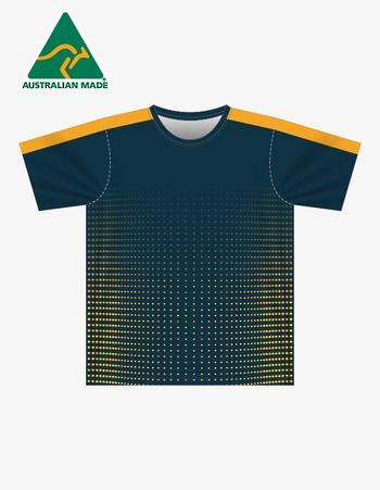 BKST200A - T-Shirt