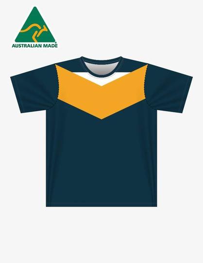 BKST201A - T-Shirt