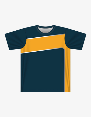 BKST202 - T-Shirt