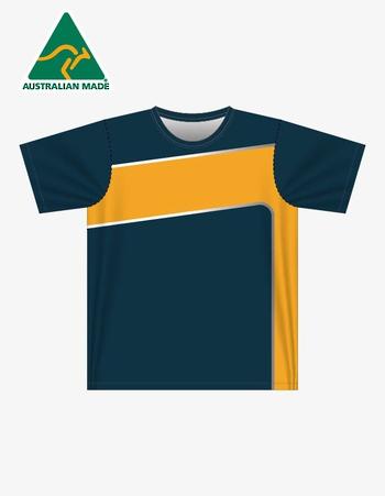 BKST202A - T-Shirt