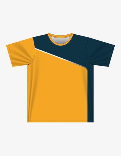 BKST203 - T-Shirt