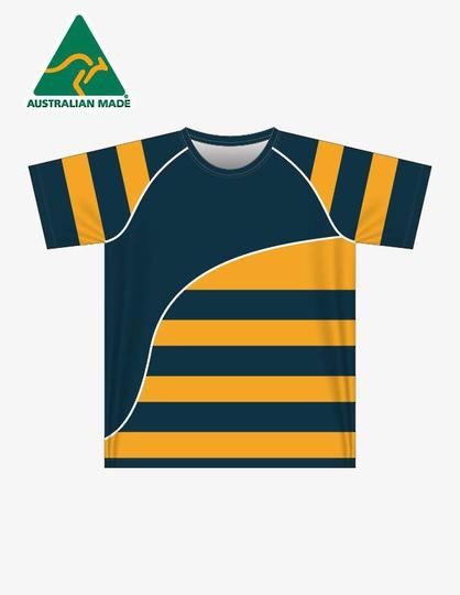BKST204A - T-Shirt
