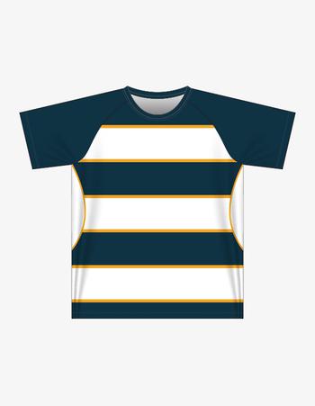 BKST206 - T-Shirt