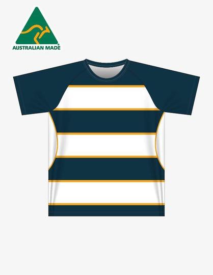 BKST206A- T-Shirt