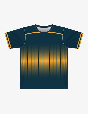 BKST208 - T-Shirt
