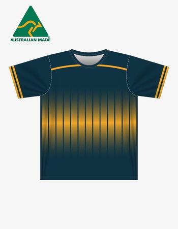 BKST208A - T-Shirt