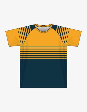 BKST209 - T-Shirt