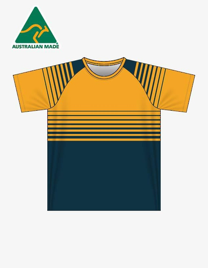 BKST209A - T-Shirt