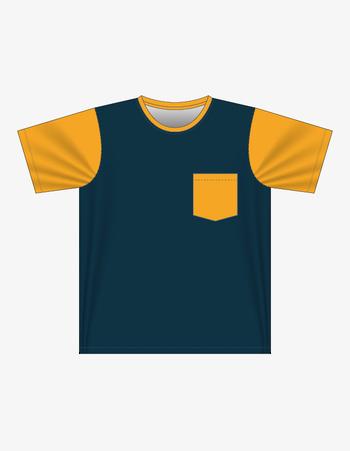 BKST210 - T-Shirt