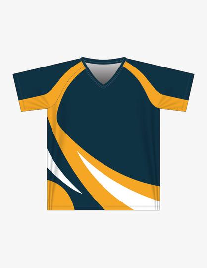 BKST212 - T-Shirt