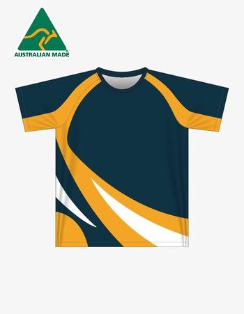 BKST212A - T-Shirt