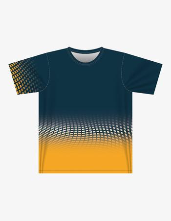 BKST213 - T-shirt