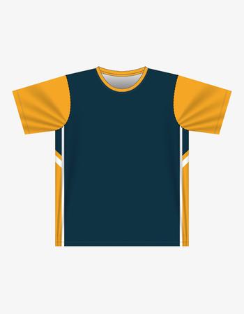 BKST214 - T-Shirt
