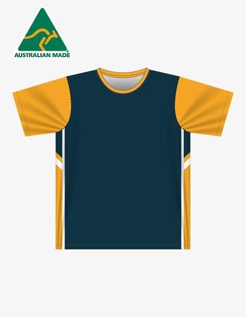 BKST214A  - T-Shirt