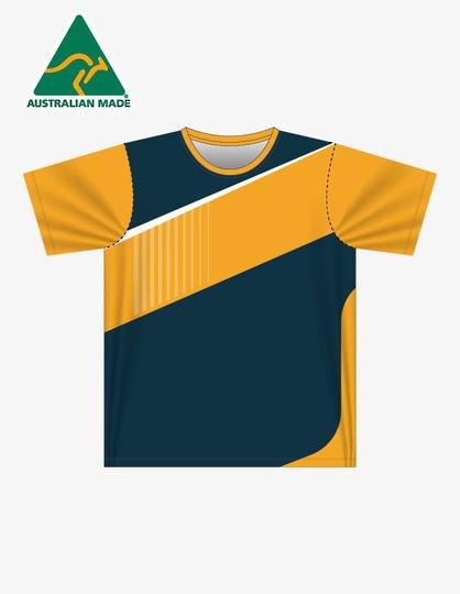 BKST215A - T-Shirt