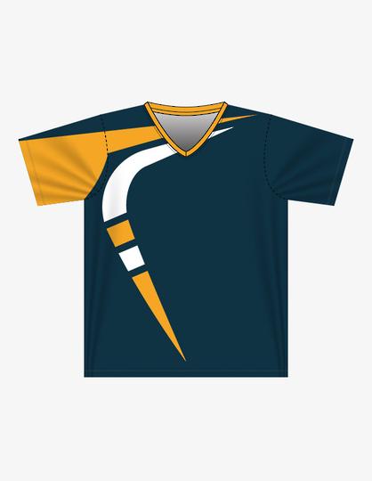 BKST216 - T-Shirt