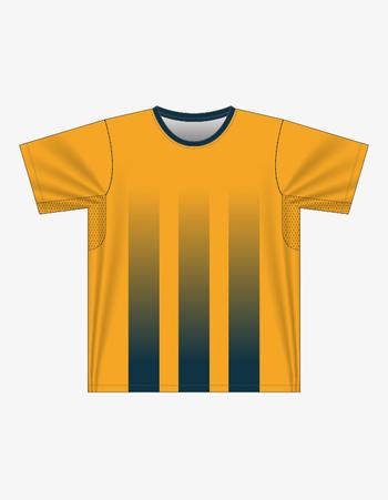 BKST218 - T-Shirt