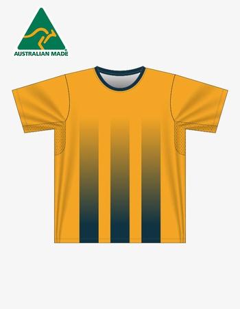 BKST218A - T-Shirt