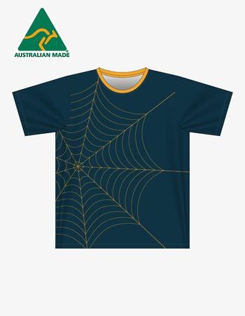 BKST219A - T-Shirt