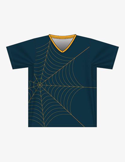 BKST219 - T-Shirt